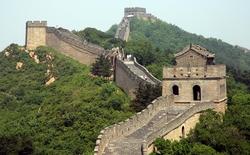 Quên giấc mơ Mỹ đi, Trung Quốc mới là miền đất hứa của xe tự lái