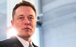 """Đây là bí quyết khiến người dùng """"phát cuồng"""" của Elon Musk và Steve Jobs"""