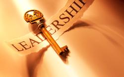 Muốn học cách trở thành lãnh đạo, đừng nên bỏ qua 8 bộ phim này