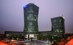 """Đại gia Trung Quốc chi 5,2 tỷ USD để mua """"báu vật"""" của ngành công nghiệp Đức"""