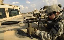 Câu chuyện chưa kể về những chiến binh không cầm súng của Quân đội Mỹ