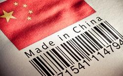 """Xiaomi không chú trọng lợi nhuận, họ muốn định nghĩa lại cụm từ """"Made in China"""""""