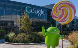 Liệu Google có thể khắc phục được vấn đề lớn nhất của Android?
