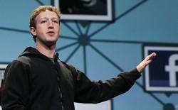 """""""Mark Zuckerberg là kẻ độc tài cai trị quốc gia lớn nhất thế giới này"""""""