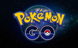 Quá ít người chơi, Pokemo Go sắp hợp tác với chuỗi Cafe Starbuck để hút khách