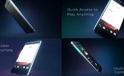 """Giám đốc cấp cao của HTC xác nhận: Hãng sẽ không từ bỏ, tiếp tục phát triển các """"siêu phẩm"""""""