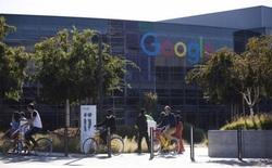 Google đối mặt án phạt lớn chưa từng thấy tại châu Âu