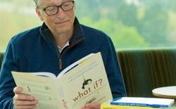 Nghiên cứu chỉ ra nếu muốn thành công, hãy đọc sách nhưng đừng đọc ngôn tình