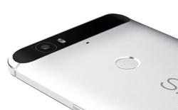 Huawei tiếp tục mối lương duyên với Google