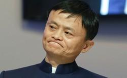 """""""Tam đại gia Trung Quốc"""" Baidu, Alibaba và Tencent không vào nổi top 500 công ty hàng đầu thế giới"""