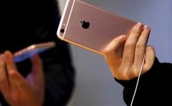 [Video] Sống sao với 16 GB bộ nhớ trong iPhone?