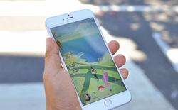 Ứng dụng chat cho Pokémon Go vừa ra mắt đã thành công đến mức khiến cho nhà phát triển sắp phá sản