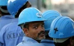 Chuyện không chỉ ở riêng Việt Nam: Đa phần kỹ sư Ấn Độ ra trường phải đi làm công nhân