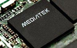 MediaTek trở lại cuộc đua với Qualcomm bằng chip cao cấp Helio X30 dựa trên kiến trúc 10nm