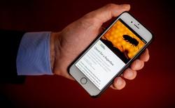 Facebook sẽ chính thức mở cửa tính năng Instant Articles vào ngày 12/4