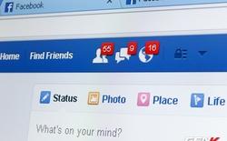 Bật ngay 5 tính năng bảo mật này, tài khoản Facebook của bạn sẽ khó nhằn hơn với các Hacker