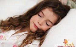 Chuẩn bị đi ngủ đi, giấc ngủ quan trọng hơn bạn tưởng rất nhiều đấy