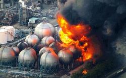 Vì sao nhà máy Chernobyl vẫn được duy trì hoạt động thêm 14 năm sau vụ nổ hạt nhân?