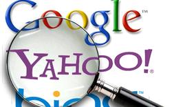 Những công cụ tìm kiếm thay thế Google cực hiệu quả có thể bạn chưa biết