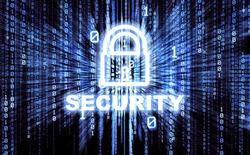 Công ty bảo mật Symantec bỏ 4,65 tỷ USD tiền mặt thâu tóm Blue Coat Systems