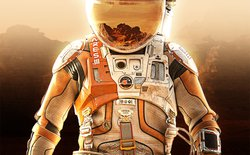 NASA vừa công bố hơn 1.000 bức ảnh bề mặt Sao Hỏa, hãy xem ngay