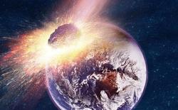 Thiên thạch có khả năng hủy diệt Trái Đất và sứ mệnh lịch sử của NASA