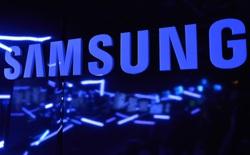 Samsung tiếp tục trình làng công nghệ 10nm và 14 nm thế hệ mới, giảm chi phí sản xuất, tăng hiệu năng