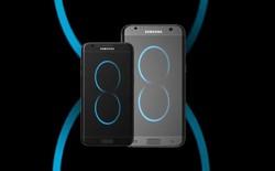 Samsung Galaxy S8 sẽ chưa được tích hợp loa Harman/Kardon