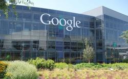 Tổng hành dinh của Google vừa được sơ tán do nhận được một lời đe dọa