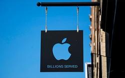 Apple hợp tác với SAP để tìm cách không còn phụ thuộc vào iPhone