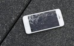 Smartphone nào trong làng điện thoại Android đủ sức đánh bại iPhone?