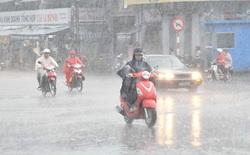 Đừng dại đi Uber thời gian này tại Hà Nội, đây là lý do