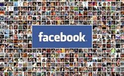 Có hàng trăm bạn bè trên Facebook, cũng chỉ 4 người là bạn chân chính
