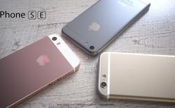 Trong số 3 ý tưởng iPhone SE tuyệt đẹp này, bạn muốn mẫu thiết kế nào thành sự thật?