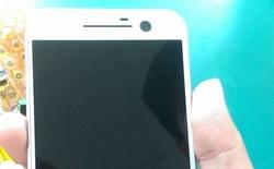 HTC 10 đã về tới Việt Nam, camera trước có thể lấy nét tay?