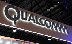 Qualcomm Q2/2016: Lợi nhuận 1,4 tỷ USD, tiếp tục dẫn đầu thị trường chip di động