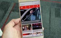 5 mẫu smartphone nổi bật sẽ cập bến thị trường Việt Nam trong tháng 7/2016