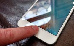 Apple khai tử nút Home cứng trên iPhone 7, bù lại bằng khả năng chống nước?