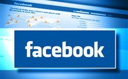 Đại diện Facebook lần đầu chia sẻ chính sách hỗ trợ quảng cáo cho thị trường Việt Nam