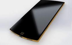 Lộ ảnh Bphone 2: siêu mỏng, nhẹ, thật tuyệt vời nếu đây là sản phẩm thực