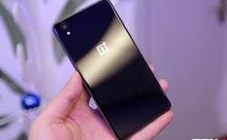 Sắp có smartphone OnePlus chính hãng giá dưới 5 triệu về tới Việt Nam?