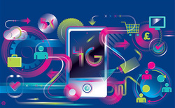 Giải ngố về 4G LTE: Những điều bạn còn chưa hay biết