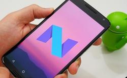 Google không biết đặt tên gì cho Android N, đang nhờ cộng đồng mạng đặt hộ