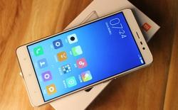 Cập nhật: Redmi Note 3 phân phối FPT về Việt Nam là bản Pro, chạy chip Snapdragon 650