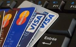 Ngân hàng Việt Nam khóa thanh toán trực tuyến của thẻ tín dụng đã từng mua vé máy bay, tránh bị hacker tấn công