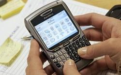 Năm 2006, 15 chiếc điện thoại này là những siêu phẩm hàng đầu