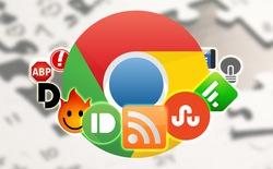 Chính sách mới của Google sẽ giúp bạn bảo vệ được thông tin cá nhân trên Chrome