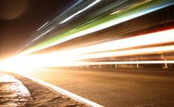 Qualcomm công bố chip GigaDSL và WiFi mới mở đường cho internet băng thông siêu rộng