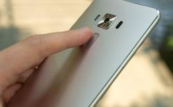 ZenFone 3 Deluxe có điểm benchmark gần 140.000, cao hơn cả Mi 5 và Galaxy S7 edge