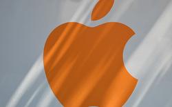 Apple không cấp mã nguồn cho Trung Quốc trong 2 năm qua